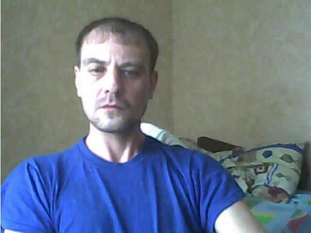 Знакомства по мобильному г.новороссийск знакомства проститутками геи сочи
